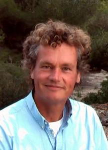 Dr. med. Volker Mann