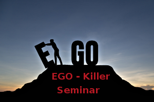 Ego - Killer-Seminar-klein