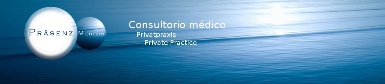 Praxis für Allgemeinmedizin und PraesenzMedizin